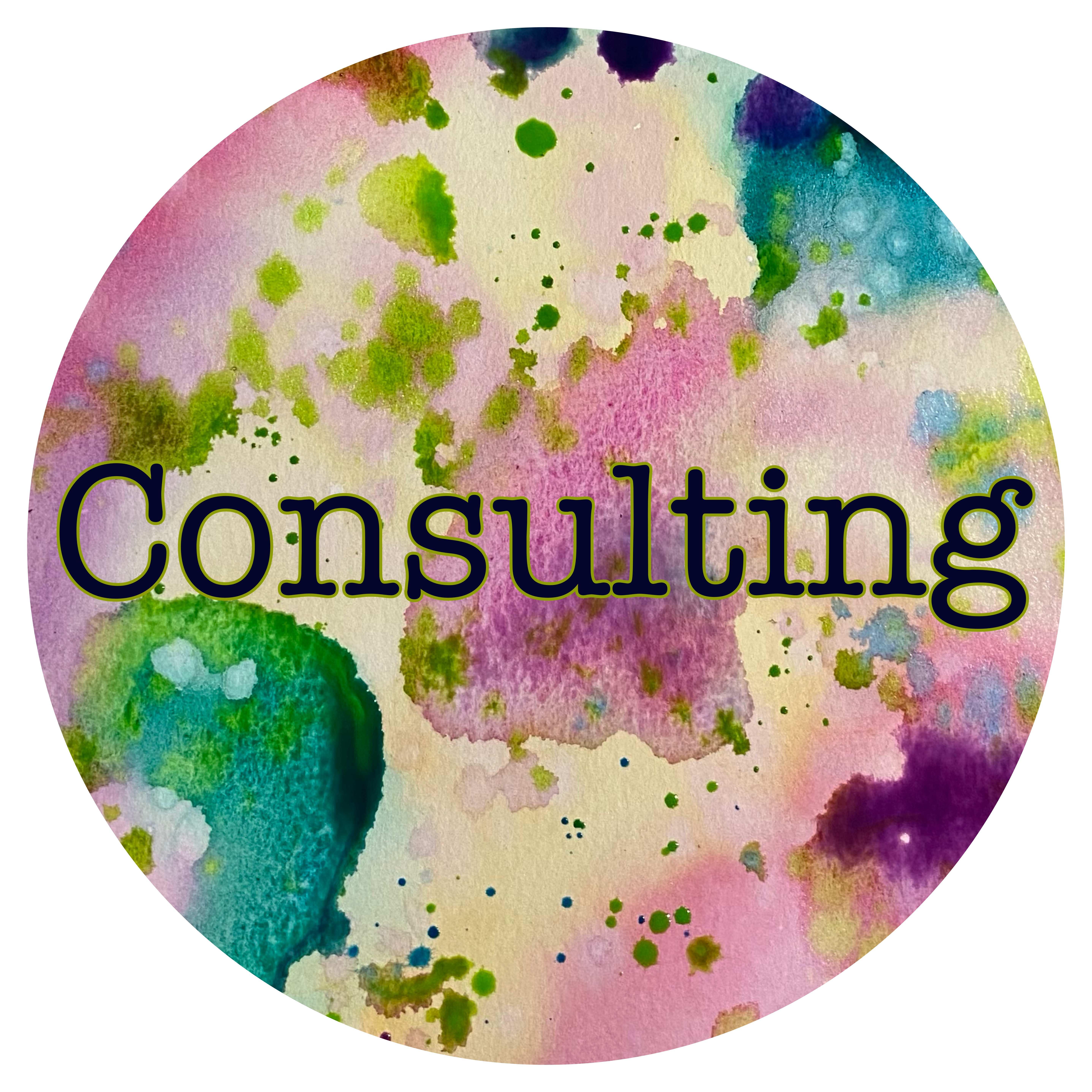 Consultingicon